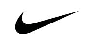 Halvat Kengät Nike Revolution 4